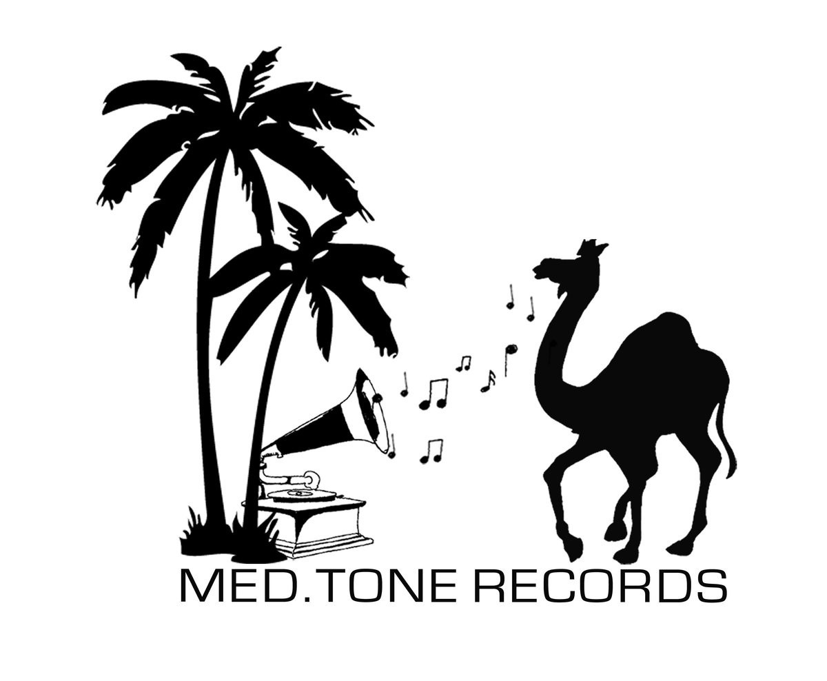 MED-TONE RECORDS